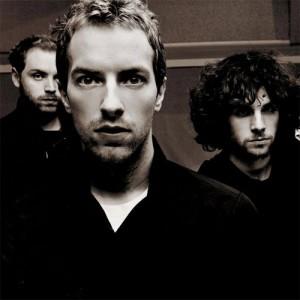 Благодаря Coldplay Великобритания ставит рекорды