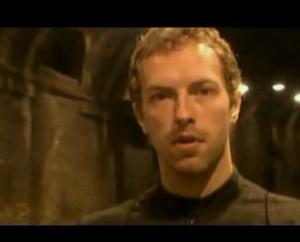 Пенся Coldplay попала в список самых грустных в мире