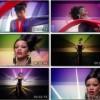 Coldplay - Princess Of China ft. Rihanna