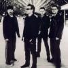 Крис Мартин поможет U2 записать новый альбом