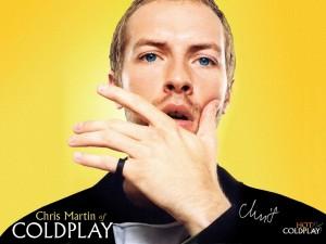 Сергей Мезенов о новом альбоме Coldplay