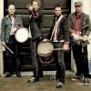 Coldplay хочет стать хедлайнером фестиваля «Гластонбери»